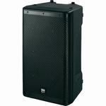 Monacor PAB-120W/SW 120W 100V weersbestendige speaker