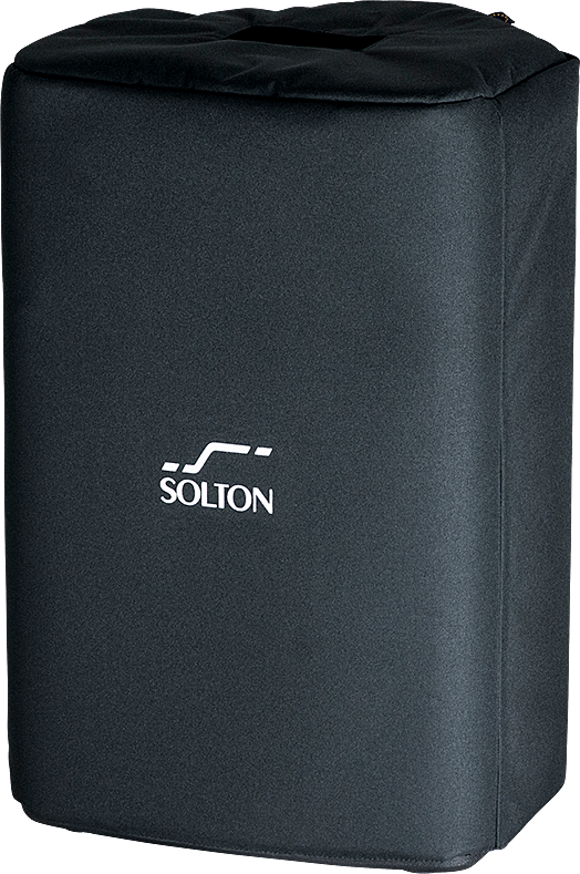 SOLTON Hoes voor HD88