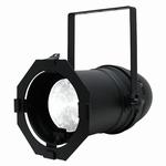 LEDJ LEDJ191 Stage Par CZ 5700K - 100W Cool White COB LED
