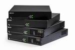 POWERSOFT Mezzo versterker-lijn voor AV/IT-markt