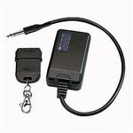 ANTARI BCR-1 Draadloze afstandsbediening voor B200