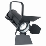SHOWTEC ACT Fresnel 20 Warm Wit