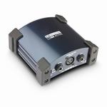 LD Systems LDI02 Actieve DI Box