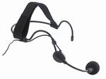 Headset alternatief voor Sennheiser ME-3-EW