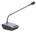 APART Audio MDS.CHAIR Voorzitterspost MDS discussiesysteem