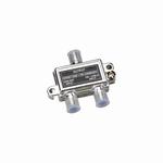 APART Audio DAB-FM combiner voor DAB compatible tuners