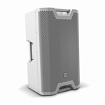 LD SYSTEMS ICOA 15AW: actieve coaxiale PA speaker (300W RMS)