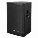 DAP Pure 15A 15 inch Active full range speaker