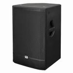 DAP Pure-12 12 inch Passieve full range speaker
