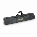 GRAVITY GBGSS2B Transport tas voor 2 speaker stands