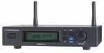 AUDIOPHONY UHF410 Ontvanger met AUTO SCAN functie