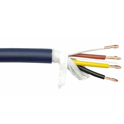 Kabels per meter