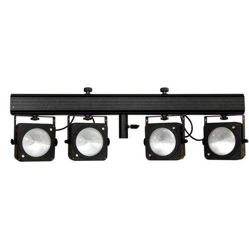 LED T-bar Sets