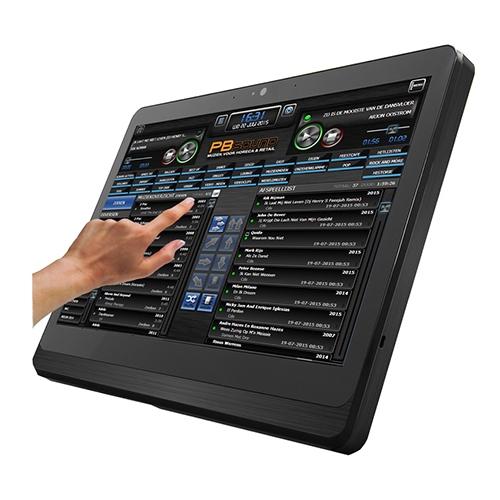 Muziekcomputers